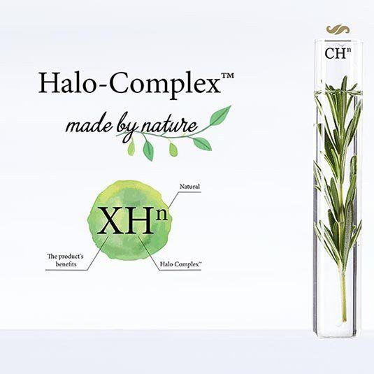 Halo-Complex Dr.Nona в СПб