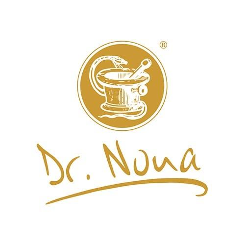 Компания Dr.Nona Санкт-Петербург